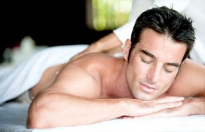 Tận Hưởng Những Giây Phút Thư Giãn Tuyệt Với Với Dịch Vụ Massage Kiểu Hàn Quốc Trong 60 Phút Tại Bally Spa. Voucher 300.000 VNĐ, Còn 95.000 VNĐ, Giảm 68%.