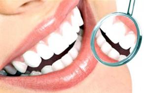 Sở Hữu Hàm Răng Chắc Khỏe Và Sức Khỏe Răng Miệng tốt nhất Với Dịch Vụ Cạo Vôi -Đánh Bóng Hoặc Trám Răng Tại Nha Khoa 126. Voucher 200.000 VNĐ, Còn 60.000 VNĐ, Giảm 70%.