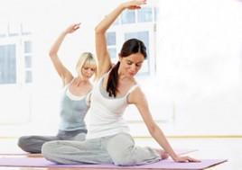 Tập Yoga Thoải Mái Và Hiệu Quả Hơn Với Tấm Thảm Yoga Chất Liệu Bền, Kiểu Dáng Hiện Đại. Voucher 160.000Đ Chỉ Còn 95.000Đ. Giảm 41%