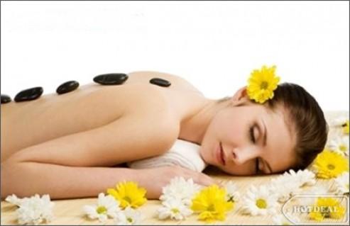 Massage Body + Foot Kết Hợp Chườm Ngải Cứu Đá Nóng Tại Roya Spa – Phương Pháp Tuyệt Vời Để Tái Tạo Năng Lượng, Phục Hồi Sức Khỏe Trẻ Trung Cho Cơ Thể. Voucher Trị Giá 500.000Đ Chỉ Còn 85.000Đ, Giảm 83% Tại