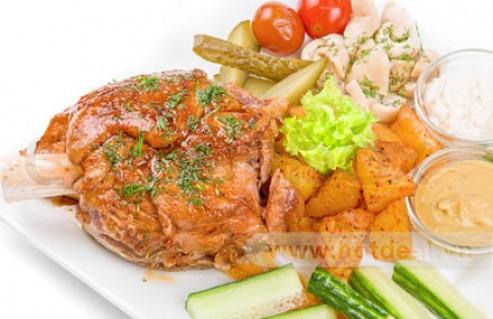 Thay Đổi Khẩu Vị Cùng 2Kg Thịt Cá Sấu Đóng Gói Đông Lạnh, Giá Trị Dinh Dưỡng Cao, Ít Chất Béo. Voucher 210.000 VNĐ, Còn 129.000 VNĐ, Giảm 39%.
