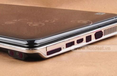Bộ Nút Chống Bụi 13 Món Cho Laptop – Sản Phẩm Được Làm Bằng Nhựa Dẻo, Có Độ Bền Cao – BảoVệ Laptop Khỏi Bụi Bẩn Và Tăng Tuổi Thọ Cho Máy. Giá 80.000 VNĐ, Còn 55.000 VNĐ, Giảm 31%.