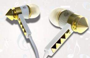 Tai Nghe Beats By Dr. Dre – Cho Bạn Tận Hưởng Âm Nhạc Cực Đỉnh Theo Phong Cách Riêng Biệt. Giá 80.000 VNĐ, Còn 40.000 VNĐ, Giảm 50%.