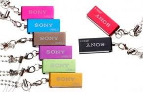 USB Sony Vaio 16GB – Thiết Kế Nhỏ Gọn, Truyền Tải Dữ Liệu Nhanh Chóng. Voucher 340.000 VNĐ, Còn 179.000 VNĐ, Giảm 48%.