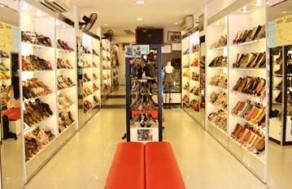 Xinh Xắn Và Nữ Tính Với Những Đôi Giày Búp Bê Thời Trang, Kiểu Dáng Đẹp Mắt Tại Cửa Hàng Giày OM. Voucher 280.000 VNĐ, Còn 159.000 VNĐ, Giảm 44%.