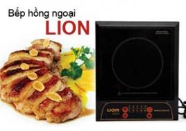 An Toàn Và Tiện Dụng Cho Những Bữa Ăn Thơm Ngon, Nhanh Chóng Với Bếp Hồng Ngoại Lion Lo – 328. Voucher 500.000Đ Giảm 41% Nay Chỉ Còn 295.000Đ. Cơ Hội Tại