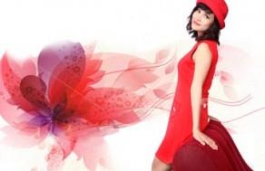 Sành Điệu Với Đầm 2 Túi Thời Trang – Kiểu Dáng Nữ Tính Với Hàng Nút Cài Phía Sau. Giá 250.000 VNĐ, Còn 125.000 VNĐ, Giảm 50%.