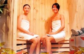 Dịch Vụ Massage Trị Liệu Theo Thuyết Ngũ Hành: Kim – Mộc – Thủy – Hỏa – Thổ Tại Aroma Woman Spa – Giúp Bạn Thư Giãn Và Hồi Phục Sức Khỏe. Voucher 690.000 VNĐ, Còn 109.000 VNĐ, Giảm 84%.