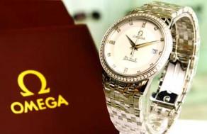 Sành Điệu, Cá Tính Với Đồng Hồ Thời Trang Cao Cấp Tại Shop Fashion Huy Hoàng. Voucher 400.000VNĐ, Còn 150.000VNĐ, Giảm 63%.