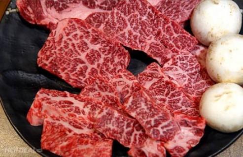 Thưởng Thức Buffet Hotpot & BBQ Và Salad Bar Hàn Quốc Tại Nhà Hàng GREEN HYANG Voucher 190.000 VNĐ, Còn 139.000 VNĐ, Giảm 27%.