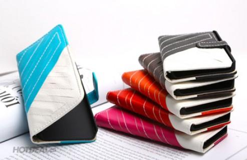 Bảo Vệ Iphone Khỏi Những Va Chạm, Trầy Xước Với Case iPhone 5 – Kiểu Dáng Trẻ Trung, Màu Sắc Và Họa Tiết Đa Dạng. Giá 95.000 VNĐ, Còn 49.000 VNĐ, Giảm 48%.