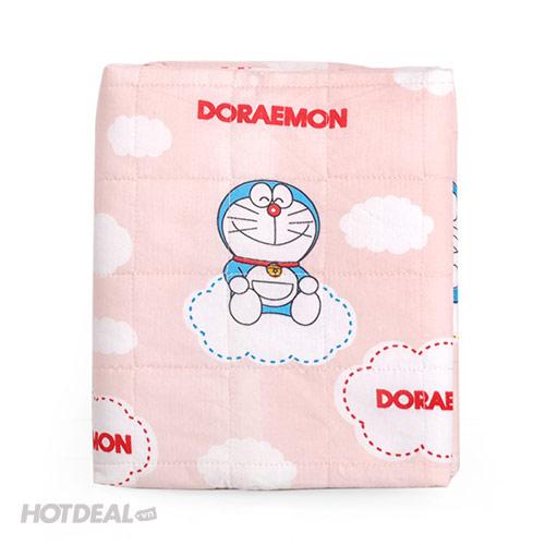 Đệm Lót Doraemon Sông Hồng SH_B13
