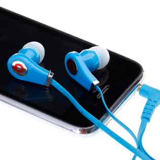 Hot Deal - Tai Nghe Beats By Dr.Dre Thoi Trang