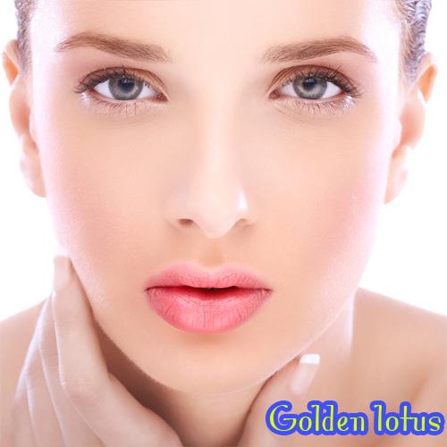 Massage Mặt Thải Độc Thư Giãn Tại Spa Golden Lotus