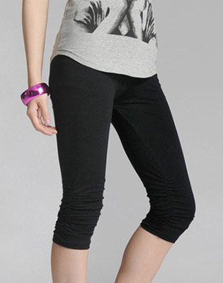 Hot Deal - Quan Legging Summer Hot