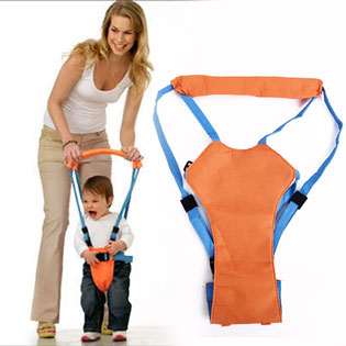 Hot Deal - Diu Tap Di Moby Baby Cho Be