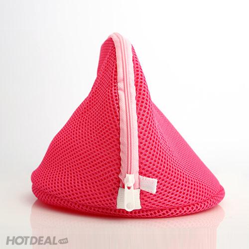 Combo 2 Túi Giặt Áo Ngực