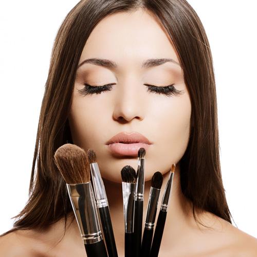 Khóa Học Trang Điểm Cá Nhân Hiệu Quả - Beauty Center Đẹp Hiện Đại