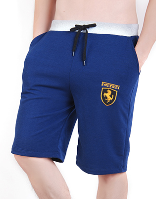 Hot Deal - Quan Short Nam Ferari