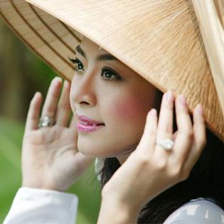 Hot Deal - Dich Vu Chup Anh Chan Dung Nghe Thuat Tai Studio 69