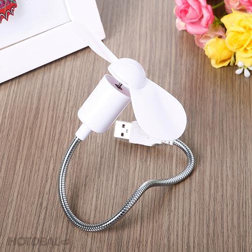 Quạt USB Dùng Cho Văn Phòng