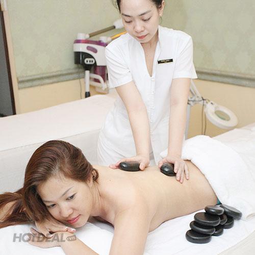 thai hornsgatan erotisk massage skåne