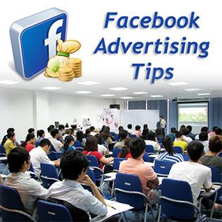 """Hot Deal - Khoa Hoc """"Tuyet Chieu Quang Cao Facebook Chi Phi Thap"""""""
