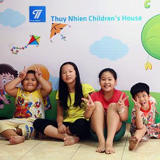 Hot Deal - Khoa Hoc Dien Kich - Thong Minh Cam Xuc Cho Be (6-10 Tuoi) - 1 Buoi