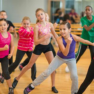 Hot Deal - 10 Buoi Tap Tai Grace Dance Studio (Ap Dung Cho Tat Ca Cac Khoa Hoc)