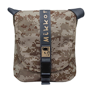 Hot Deal - Tui Deo Cheo Mikkor Roady Sling New
