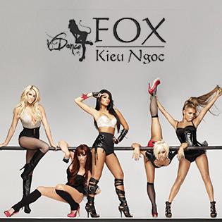 Hot Deal - Khoa Hoc Mua Duong Dai/Jazz Dance/ Pole Dance/Hiphop/Sexy Dance 1 Thang