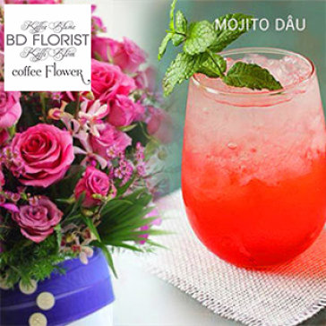 Hot Deal - BD Florist -
