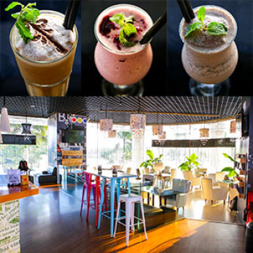 Hot Deal - War Coffee House – Khong Gioi Han So Luong Voucher/ Bill
