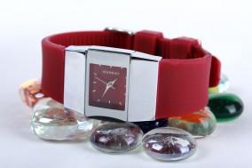 Đồng hồ nữ Starhao Vuông