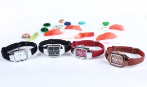 Đồng hồ nữ đeo tay Starhao