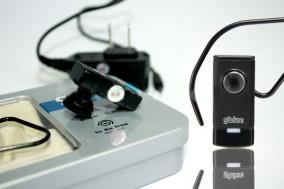 Tai nghe Bluetooth Q65 - Công Nghệ - Điện Tử