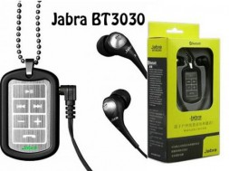Bluetooth kiểu Jabra BT3030