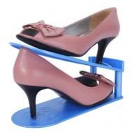 Combo 2 kệ để giày mini