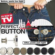 Hộp 8 Nút Perfect Fit Button