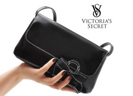 Túi Victoria Secret cực đẹp