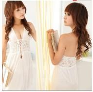 Váy ngủ thiên thần