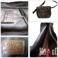 Túi xách thời trang Levi's