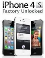 Code quốc tế cho Iphone 4,4S,5