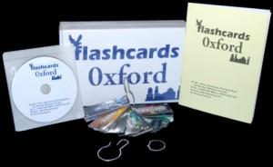 Flash Cards 120 tính từ