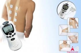 Máy Massage bấm huyệt Sky - Đồ Dùng Điện