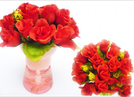 Bình hoa tỏa hương Avanti