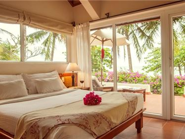 iVIVU - Victoria Phan Thiet Beach Resort & Spa