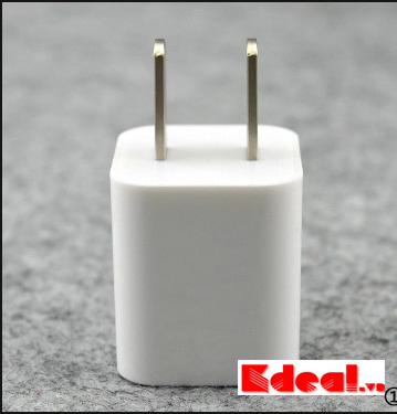 K Deal - Dau sac Pisen cao cap 1A
