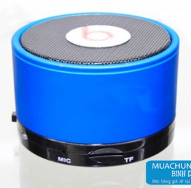 K Deal - Loa Nghe Nhac Bluetooth Beats S10