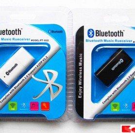 K Deal - USB BLUETOOTH PHIATEAM PT810